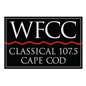 Radio WFCC Classical 107.5