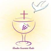 Radio Bendita Eucaristia - KXEX 1550 AM
