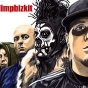 Radio limp-bizkit-station