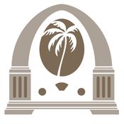 Radio KIPM 89.7 FM - Hawaii Public Radio