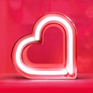 Radio Heart Bath