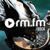 Radio Rock by rautemusik