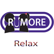 Radio Rumore Web Radio - Relax