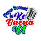 Radio Radio La Ke Buena