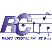 Radio RADIO CRISTAL FM 92,9