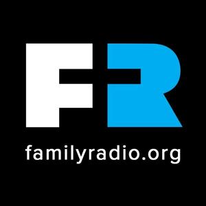Radio KHAP - Family Radio