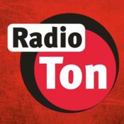 Radio Radio Ton – Weihnachten