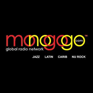 Radio Monogogo.com - Latin