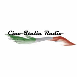 Radio ItalianProgr Rock Radio
