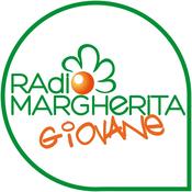 Radio Radio Margherita Giovane