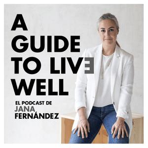 Podcast El Podcast de Jana Fernández