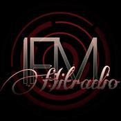 Radio 1FM HITRADIO