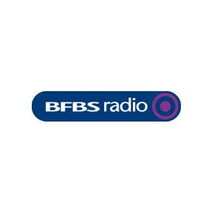 Radio BFBS Rewind
