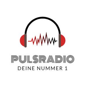Radio pulsradio