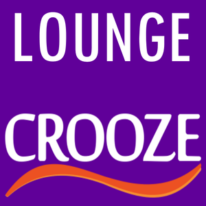Radio lounge CROOZE