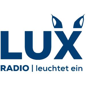 Radio LUX Radio