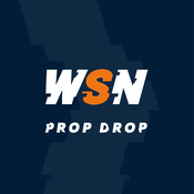 Podcast WSN - Prop Drop