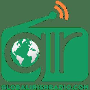 Radio Global Irish Radio (GIR.ie)