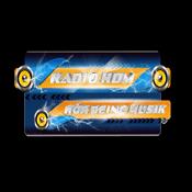 Radio Radio HDM