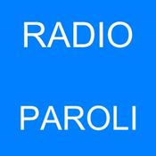 Radio Radio Paroli