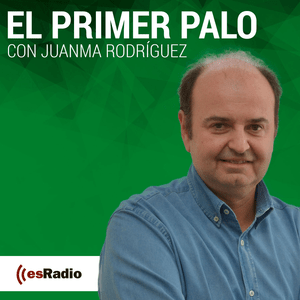 Podcast El Primer Palo
