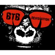 Radio BTB Radio