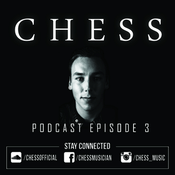 Podcast CHESS OFFICIAL PODCAST