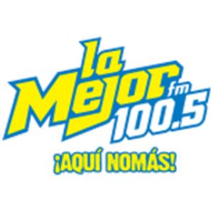Radio La Mejor Veracruz