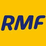 Podcast RMF FM - Poplista Podcast