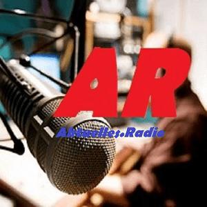Radio aktuelles.radio