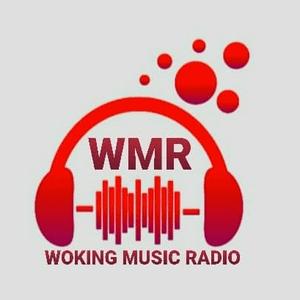 Radio Woking Music Radio