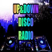Radio UP&DOWN DISCO RADIO
