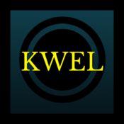 Radio KWEL 1070 AM