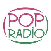 Radio PopRadio