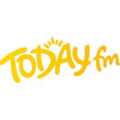 Radio Today FM