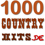 Radio 1000countryhits
