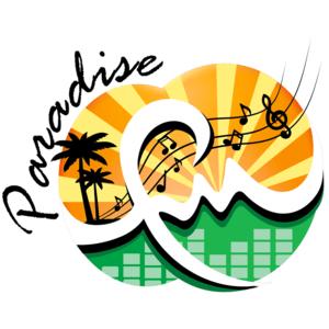 Radio SBC Paradise FM