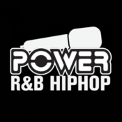 Radio Power Türk R'n'B Hip Hop