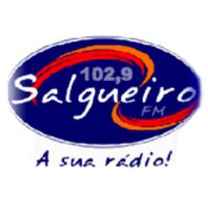 Radio Rádio Salgueiro 102.9 FM