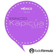 Podcast Espacio Kapicúa