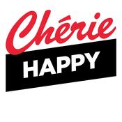 Radio Chérie Happy
