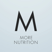 Podcast MORE Nutrition & Fitness