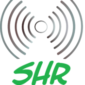 Radio shr