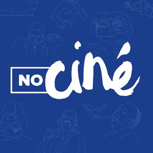 Podcast NoCiné
