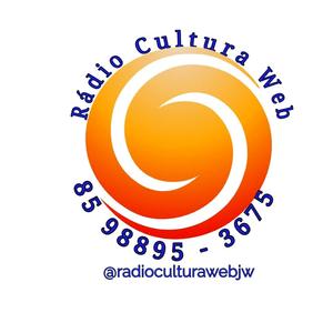 Radio Radio Cultura Web