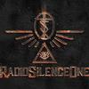 radiosilenceone
