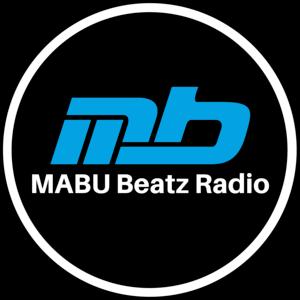 Radio MABU Beatz Radio Dub Techno