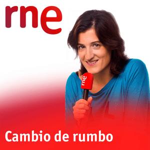 Podcast RNE - Cambio de rumbo en Radio 5