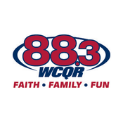Radio WCQR-FM - Faith Family Fun 88.3 FM