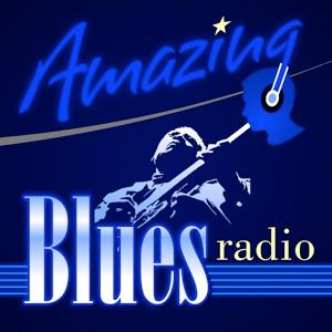 Radio Amazing Blues